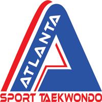 Atlanta Sport Taekwondo
